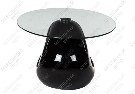 Журнальный стол CT4-120 черный-1