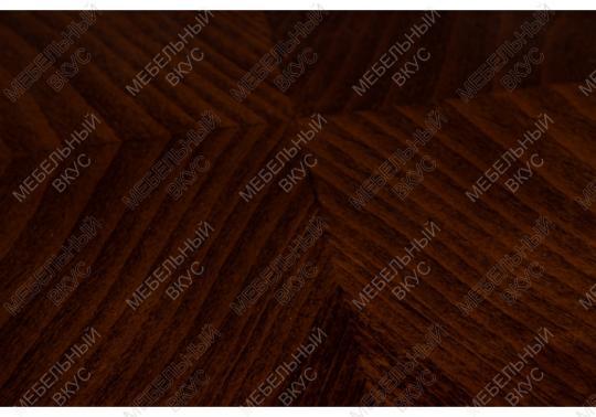 Журнальный стол MOON 2 tobacco-2