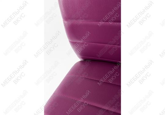 Стул DC-001 фиолетовый-7