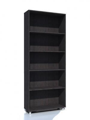 Шкаф для книг Астория-2 НМ 014.04 ЛР-1
