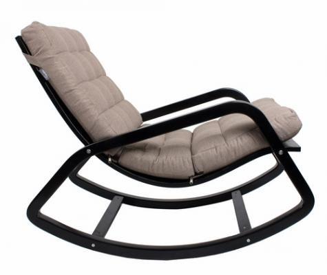 Кресло-качалка Онтарио-1