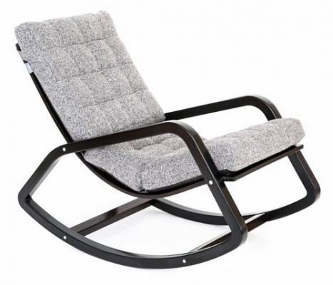Кресло-качалка Онтарио-2
