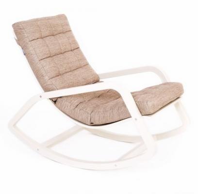 Кресло-качалка Онтарио-3