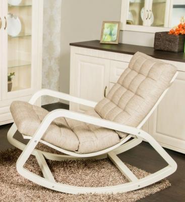 Кресло-качалка Онтарио-4