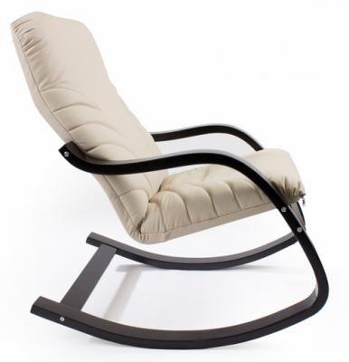 Кресло-качалка ЭЙР-1