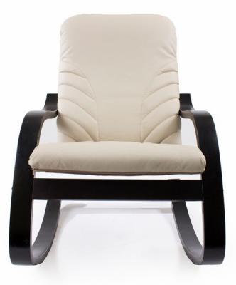 Кресло-качалка ЭЙР-2