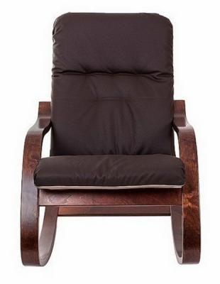 Кресло-качалка ЭЙР-3