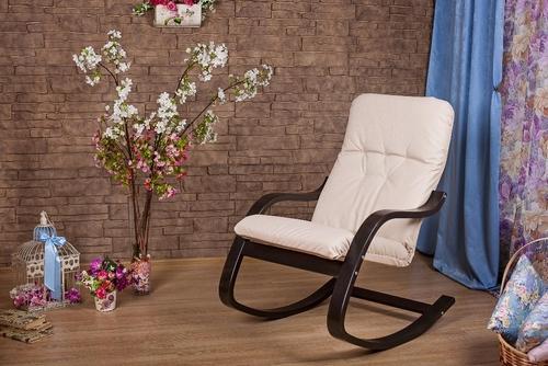 Кресло-качалка ЭЙР-5