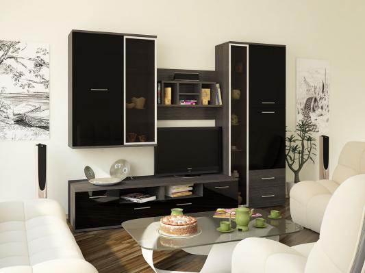 Модульная гостиная Венеция-2
