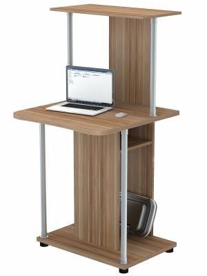 Компьютерный стол КС 20-32 М1-3