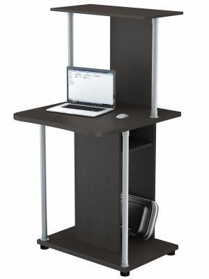 Компьютерный стол КС 20-32 М1-5