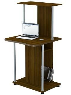 Компьютерный стол КС 20-32 М1-4
