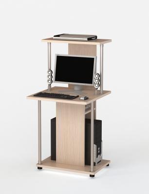 Компьютерный стол КС 20-32 М1-2