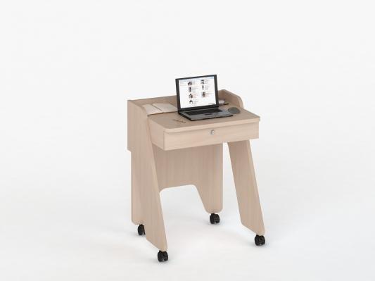 Стол для ноутбука Нотик КС 20-13-3