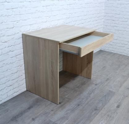 Письменный стол 80 СМ, РИНО 202-2