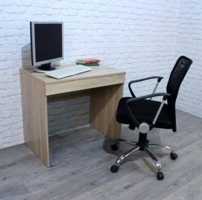Письменный стол 80 СМ, РИНО 202-3