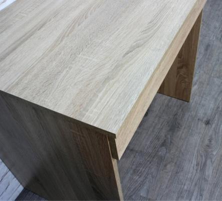 Письменный стол 80 СМ, РИНО 202-5