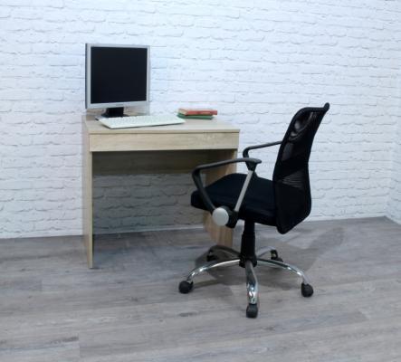 Письменный стол 80 СМ, РИНО 202-4