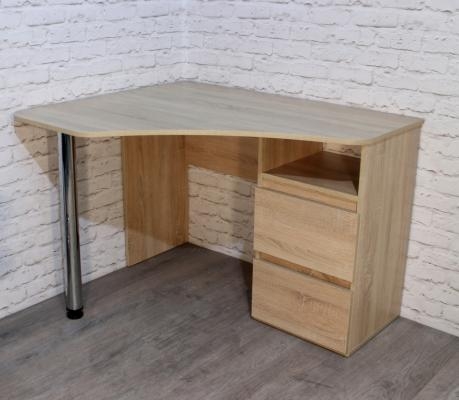 Угловой стол РИНО 207-4