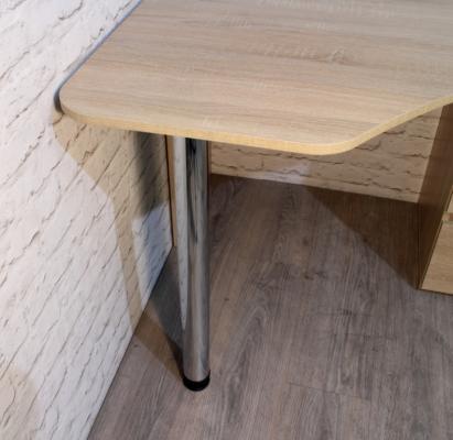 Угловой стол РИНО 207-6