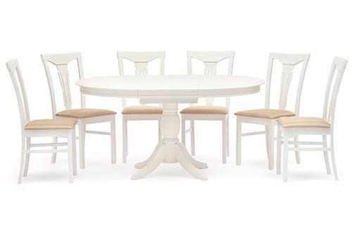 Стол обеденный LEONARDO-1