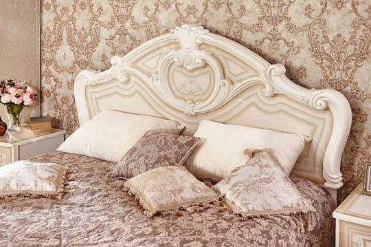 Спальня Гранада-2