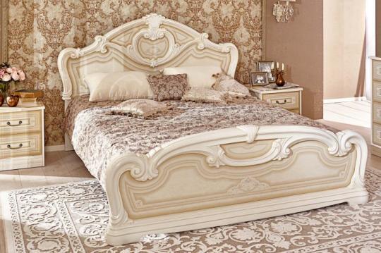 Спальня Гранада-3
