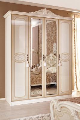 Спальня Гранада-4