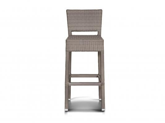 Барный стул Стреза-1