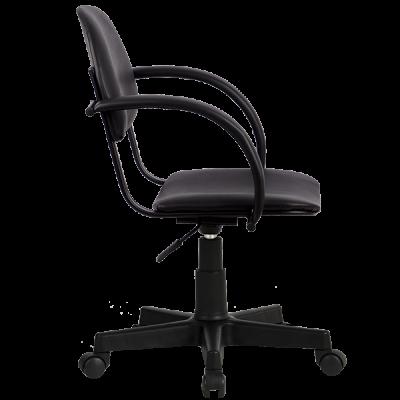 Компьютерное кресло MP-70 PL № 1-1