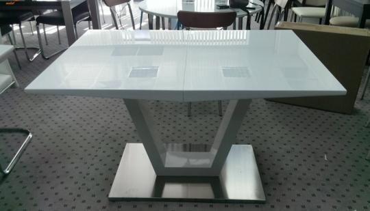 Стол DINER-2