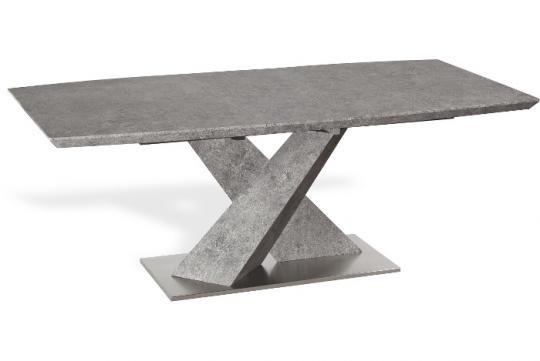 Стол DARIO-1