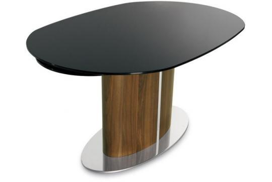 Стол ODYSSEY-1
