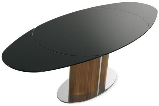Стол ODYSSEY-2