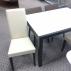 Стол GINO 120-2