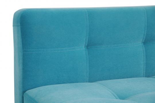 Диван Палермо со спальным местом-4