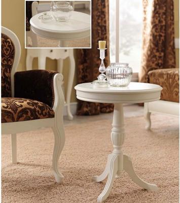 Кофейный столик Panamar 169 орех/вишня-2