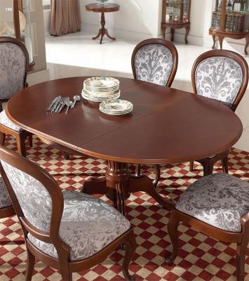 Обеденный стол Panamar модель 401 (115)-1