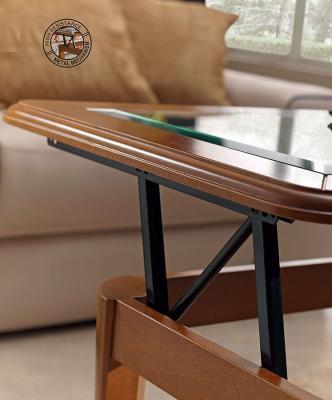 Журнальный столик Panamar модель 636 (100), 636 (112)-1