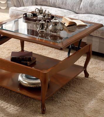 Журнальный столик Panamar модель 638 (101)-1
