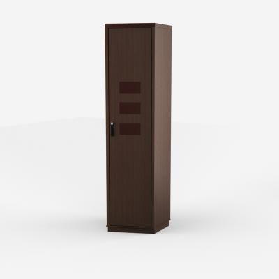 Шкаф скошенный левый/правый Петра-М-1