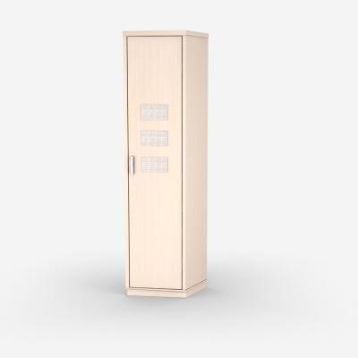 Шкаф скошенный левый/правый Петра-М-2