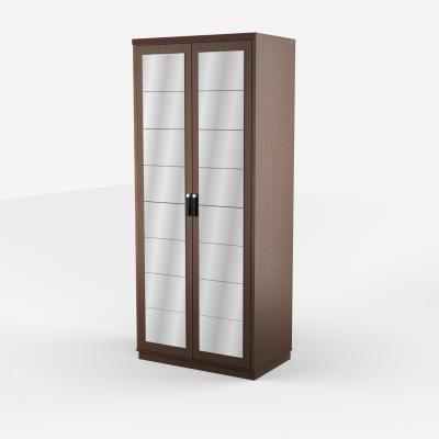 Шкаф 2-дверный Петра-1