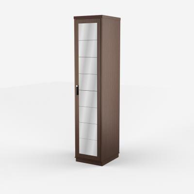 Шкаф однодверный Петра-М-1