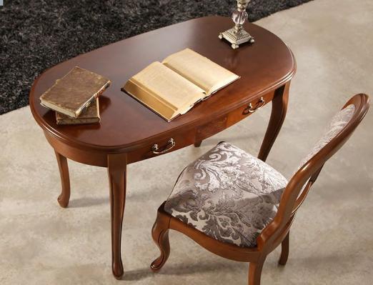 Письменный стол Panamar модель 778-1