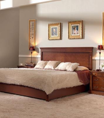 Кровать Panamar изголовье модель 850-1