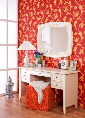 Мебель для детских комнат серия Provance-4