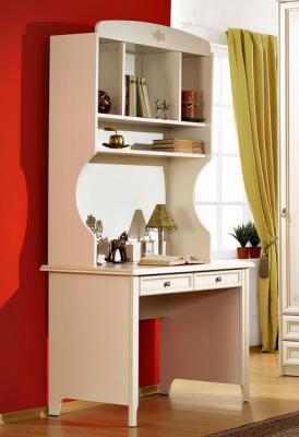 Мебель для детских комнат серия Provance-6