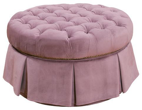 Мебель для спальни серия Provance-5