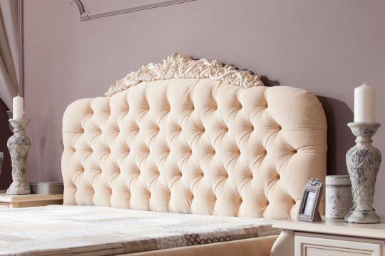Мебель для спальни серия Provance-1